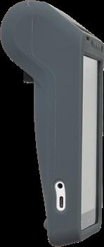 Защитный чехол для aQsi 5 - фото 5194