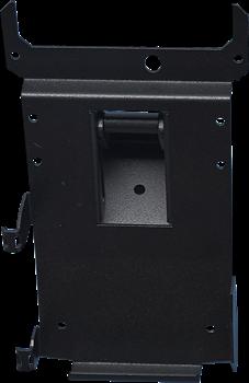 Универсальный кронштейн для aQsi 5 - фото 5203