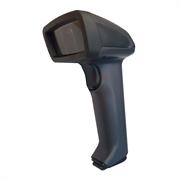 Ручной сканер VMC