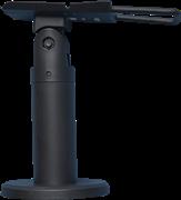 Подставка с кронштейном для aQsi 5